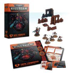 Kill Team - Theta-7 Acquisitus