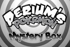 Deriums PSA Mystery Boxes