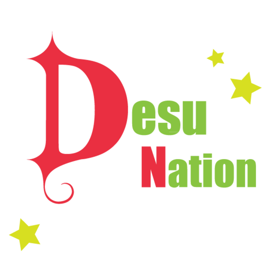 Desu-Nation