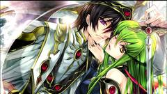 Desu Chest - Code Geass Level 2