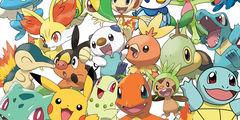 Desu Chest - Pokemon Level 2