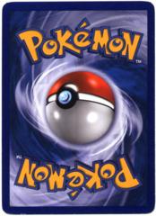 Random Pokemon Reverse Holo Commons & Uncommons