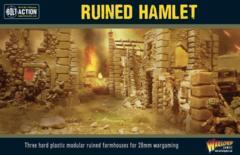 Ruined Hamlet