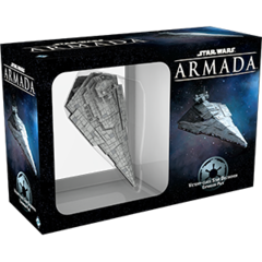 Victory-Class Star Destroyer: Star Wars Armada