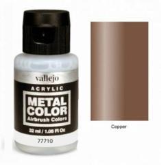 Metal Color - Copper 32ml
