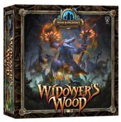 Widower's Wood Game