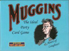 Muggins: Card Game