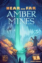 Near and Far: Amber Mines Exp