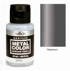 Metal Color - Magnesium 32ml