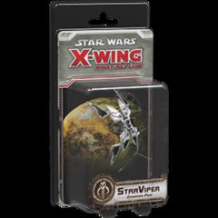 X-Wing Star Viper