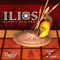 Ilios
