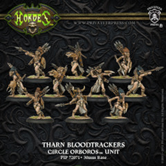 Tharn Bloodtrackers
