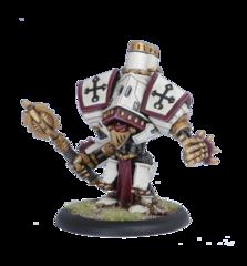 Crusader (classic)
