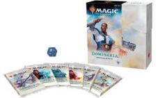 Dominaria Pre Release Kit (Non event)