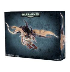 Warhammer 40K Tyranid Harpy