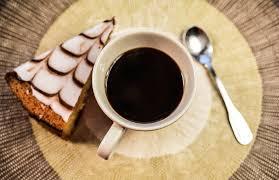 Cafe & Menu