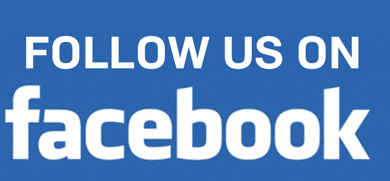Follow Us / Events