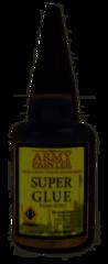 24gr Miniature & Model Super Glue