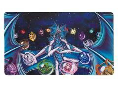 Dragon Shield Playmat: Gilead Astral Dracona