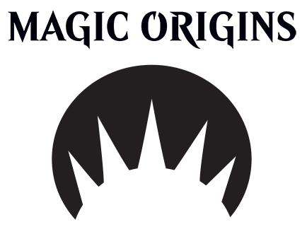 En_ori_logo