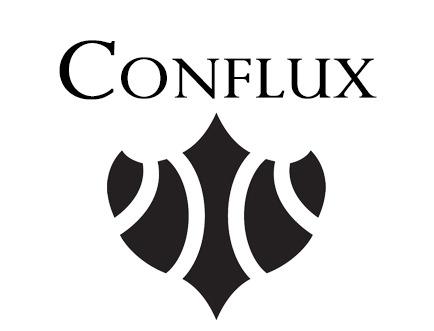 Conflx