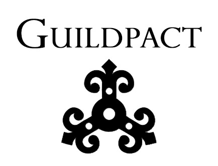 Guildpact