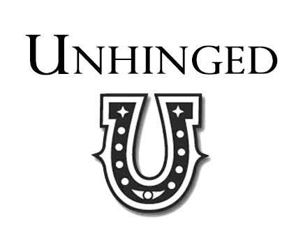 Unhinged