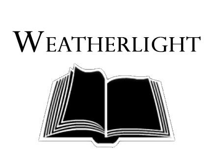 Weatherlgith