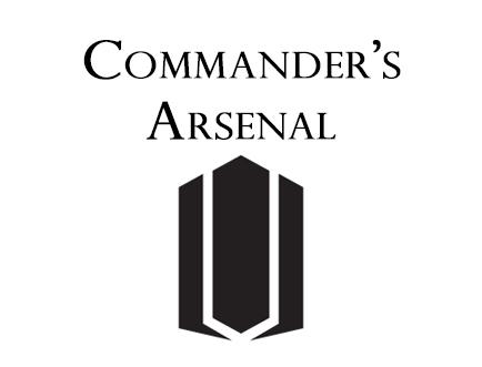 Commandersarsenal