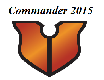Commander2015
