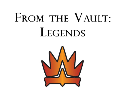 Ftvlegends