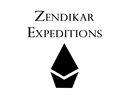 Zendikarexps