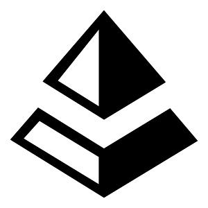 En_mtgakh_symbol