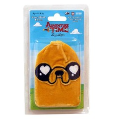 Love Letter - Adventure Time (Clamshell)