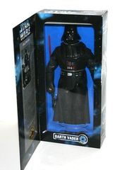 Star Wars Collector Series Darth Vadar 12