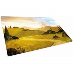 LANDS EDITION - Plains I - Ultimate Guard Play-mat