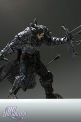 World Of Warcraft Action Figures Series 2: Human Warrior Archilon Shadowheart