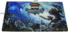 Scourgewar World of Warcraft Epic Collection Playmat