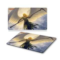 Avacyn Restored Sigarda Ultra-Pro Playmat for Magic