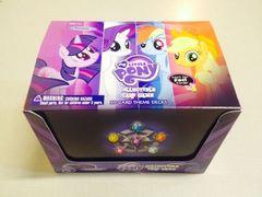 My Little Pony CCG: Premier Edition Theme Deck Starter Display Box (8 ct)