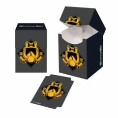 Breaking Bad: Golden Pro 100 Deck Box