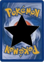 03 Bulk Pokemon Non-holo Rares (Stars)