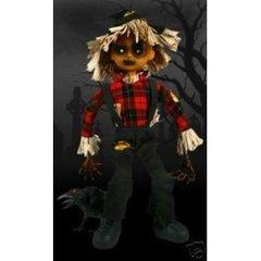 Mezco Toys Living Dead Dolls Series 6 Isaac