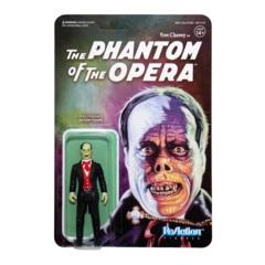 Universal Monsters ReAction Figures - The Phantom of The Opera