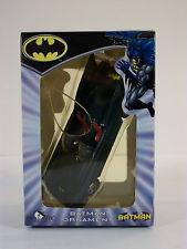 DC Comics Batman Ornament by Kurt S. Adler – Batmobile