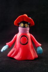 Orko MOTU He-Man Vintage Action Figure