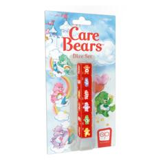 Care Bares - 6pc DICE SET