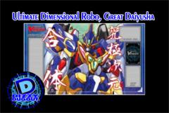 Blue Storm Armada<br>Playmat & 4 Box Lot<br>(120 Packs)