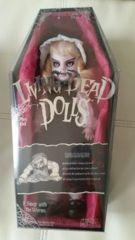 Mezco Toys Living Dead Dolls Hollow