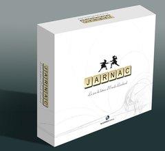 Jarnac
